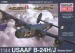 1-144-USAAF-B-24H-J