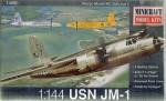 1-144-Martin-JM-1-Marauder-Joes-Banana-Boat