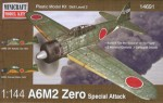 1-144-A6M2-Zero-Special-Attack