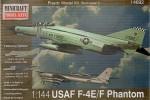 1-144-McDonnell-F-4E-Phantom