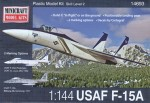 1-144-USAF-F-15A