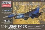 1-144-USAF-F-16C-Fancy-Falcons