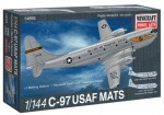 1-144-Boeing-C-97-MATS