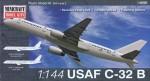 1-144-USAF-C-32B