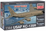 1-144-Boeing-KC-135R-USAF