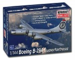 1-144-Boeing-B-29A-Superfortress
