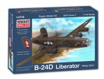 1-144-Boeing-B-24D-Liberator-Moby-Dick