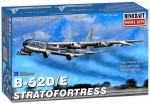 1-144-Boeing-B-52D-Stratofortress-SAC