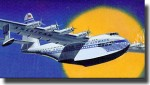 1-200-SPRUCE-GOOSE-CLIPPER-UNIVERSE-Limited