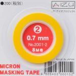 Micron-Masking-Tape-0-7mm-x-8m-maskovaci-paska