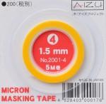 Micron-Masking-Tape-1-5mm-x-5m-maskovaci-paska