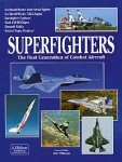 --SUPERFIGHTERS-The-Next-Generation-of-Combat-Aircraft