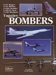 TUPOLEV-BOMBERS