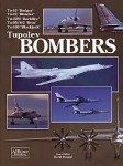 --TUPOLEV-BOMBERS