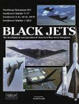 --BLACK-JETS-The-Development-and-Operation-of-Americas-Most-Secret-Warplanes