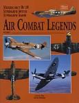 AIR-COMBAT-LEGENDS-Volume-1