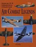 --AIR-COMBAT-LEGENDS-Volume-1
