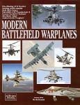 MODERN-BATTLEFIELD-WARPLANES