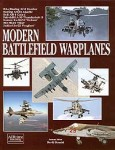 --MODERN-BATTLEFIELD-WARPLANES