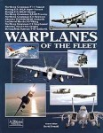 --WARPLANES-OF-THE-FLEET