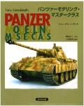 Panzer-Modelling-Master-Class