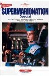 It-s-Thunderbird-s-Century-Marionation-Special