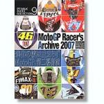 Moto-Grand-Prix-Racers-Archive-2007