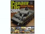 Panzer-File-2009