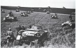 Western-Front-Blitzkrieg-France-1940