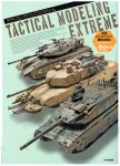 Tactical-Modeling-Extreme