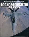 Lockheed-Martin-F16A-B-C-D