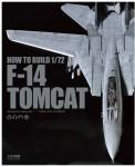 How-to-Build-1-72-F-14-Tomcat