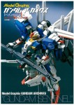 Model-Graphix-Gundam-Archives-Rebellion-of-Pezun