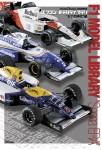 F1-Model-Library-Senna-ERA
