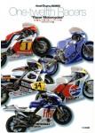 1-12-Racers-Racer-Motorcycle