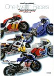 1-12-Racers-Racer-Motorcycle