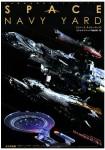 Space-Navy-Yard