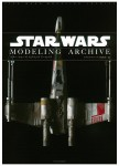 Star-Wars-Modeling-Archive