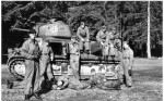 The-Last-of-the-Kampfgruppe-VI