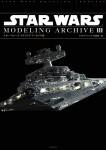 Star-Wars-Modeling-Archive-III