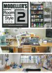 Modeler-s-Room-Style-Book-2