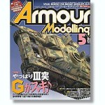 Armour-Modelling-May-2007-Vol-91