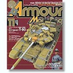 Armour-Modelling-November-2007-Vol-97
