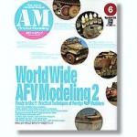 Armour-Modelling-June-2008-Vol-104