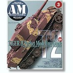 Armour-Modelling-March-2009-Vol-113