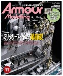 Armour-Modelling-November-2013-Vol-169