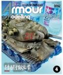Armour-Modelling-April-2014-Vol-174