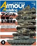 Armour-Modelling-June-2014-Vol-176