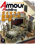 Armour-Modelling-July-2014-Vol-177