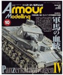 Armour-Modelling-October-2014-Vol-180